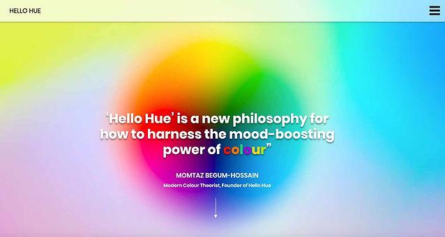 hello-hue02.jpg