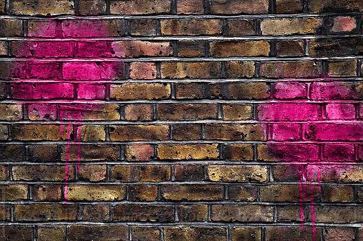 brickwallPaint.jpg