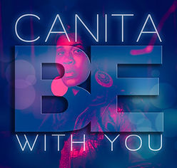 CANITABEWITH YOU1.jpg