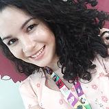 Branda_de_Oliveira_de_Lima,_21_anos,_alu