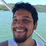 Guilherme_Matheus_de_Oliveira,_21_anos,_
