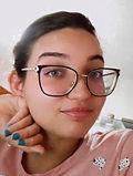 Jasmine_de_M._Cavalcante,_21_anos,_aluna
