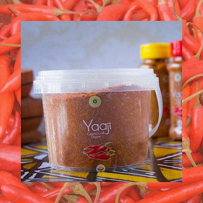 Yaaji 350 grams