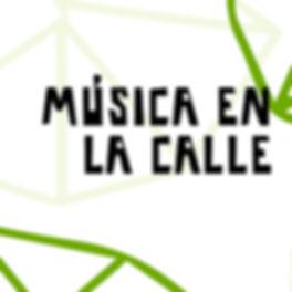 musica-calle-texto.jpg