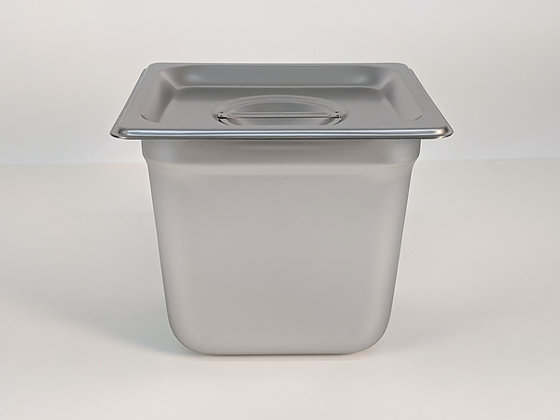 Small Replacement Compost Bin Insert and Lid | Second Set