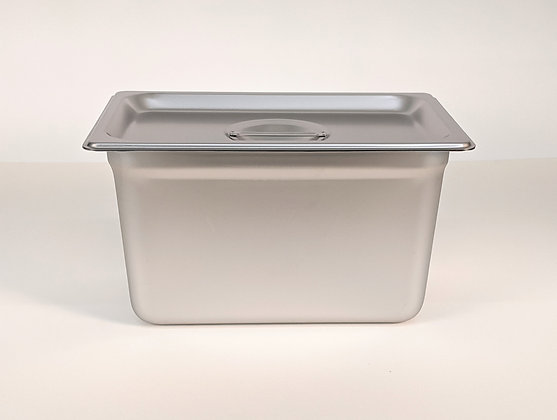 Replacement Compost Bin Insert and Lid | Second Set