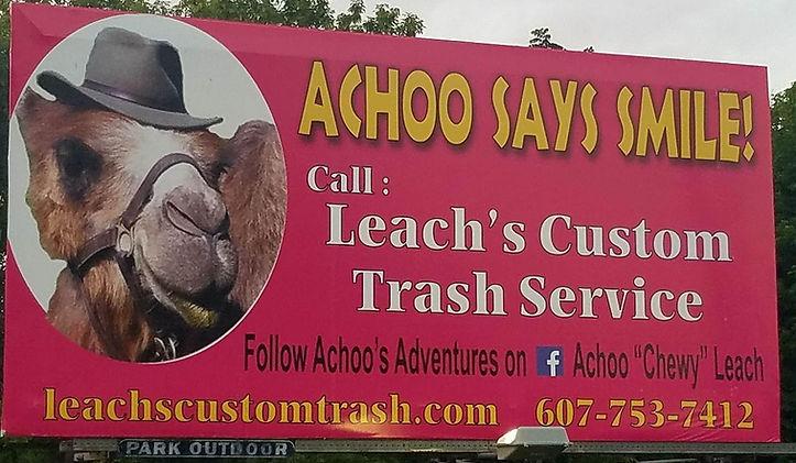 Achoo Smile Billboard.jpg