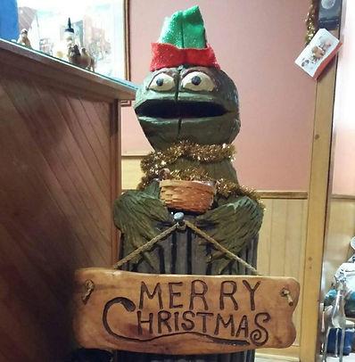 Oscar Christmas.jpg