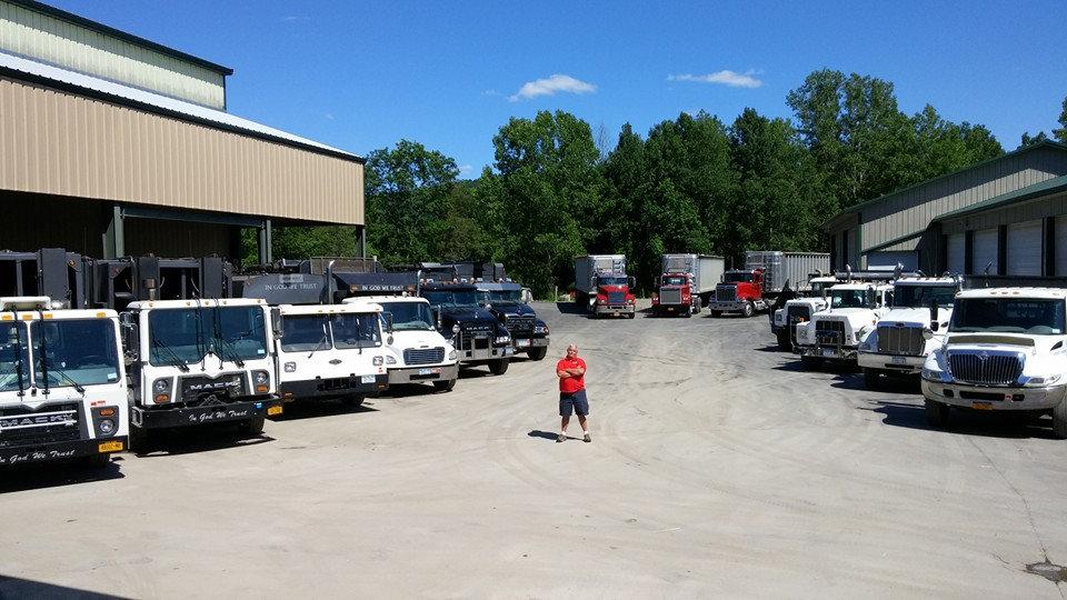 GK with all trucks pic.jpg