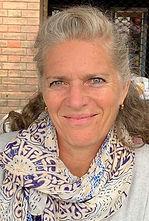 SandraMaria Tschol