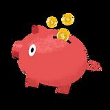 Endereço Comercial / Fiscal Muvers Indaiatuba