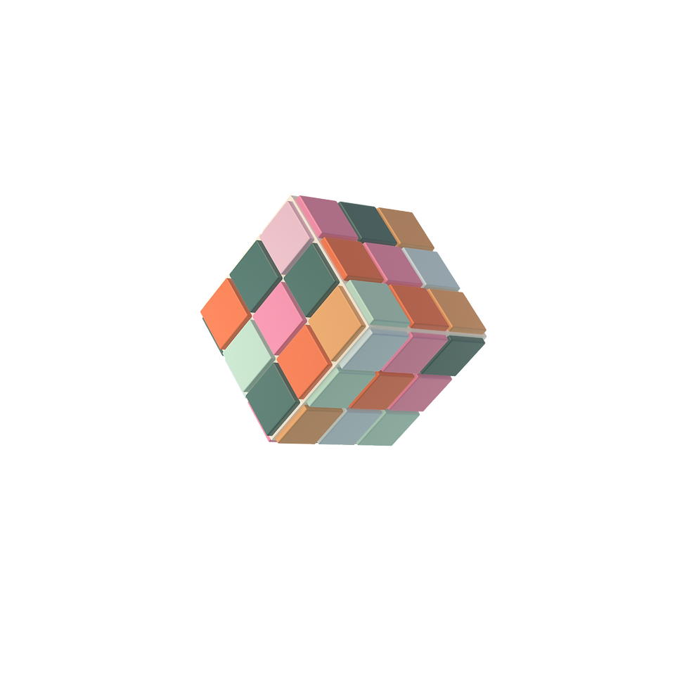 Vielfalt- NicoMediaDesign