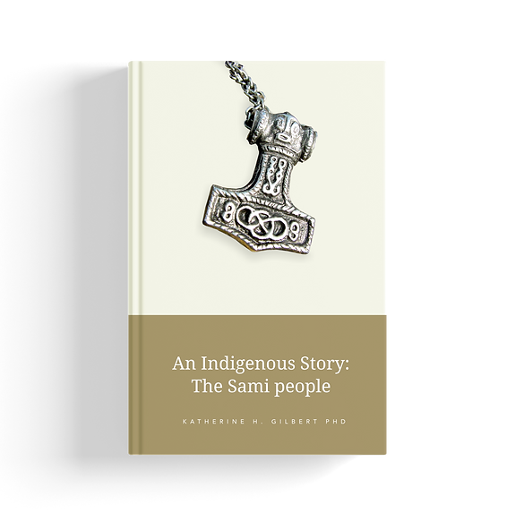 An Indigenous Story: The Sami People
