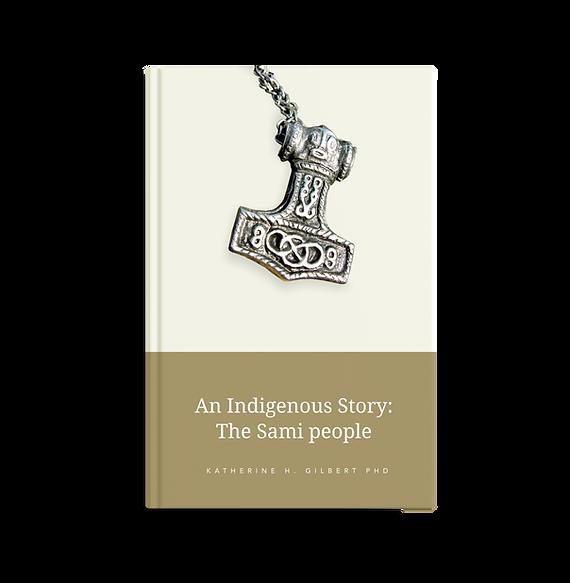Uma História Indígena: O Povo Sami