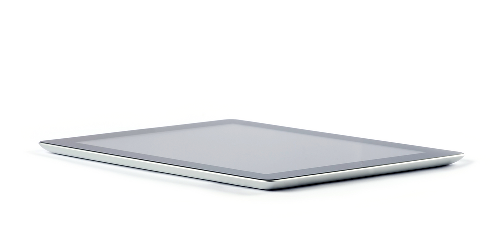 "Ove Tablet FD Plus - 10.3"",  32GB"