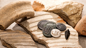 5 Fascinating Prehistoric Currencies