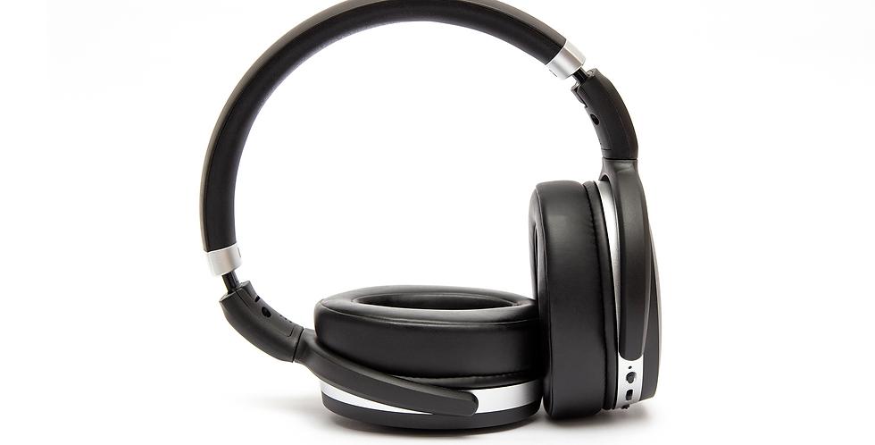 Balo Headphones 700 Wireless Noise Cancelling