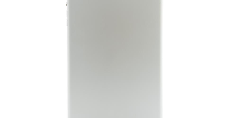 "JP - Space Tablet 10.4"" Wi-Fi 32GB"