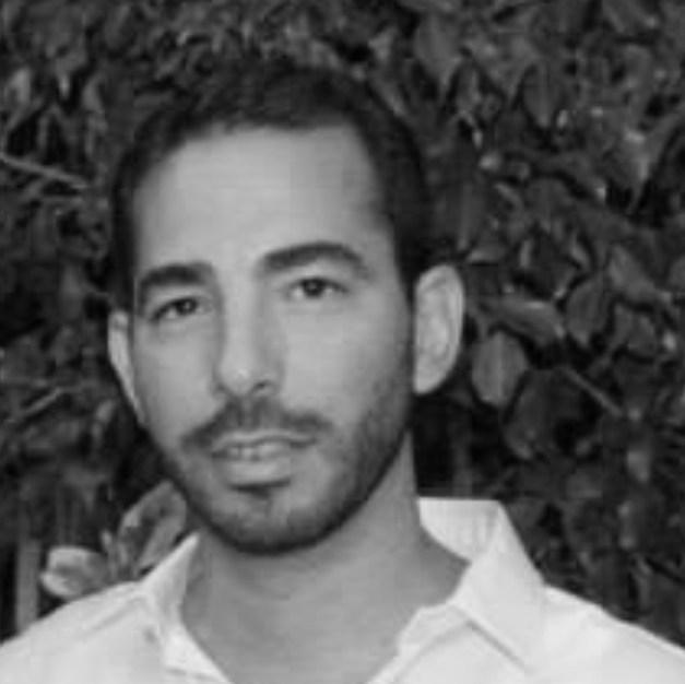 Yuval Haddad - CFO and COO