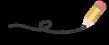 المساعد الاكاديمي للخدمات الرقمية للفئات الأكاديمية و التجارية