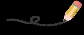Material Didactico Rayitas
