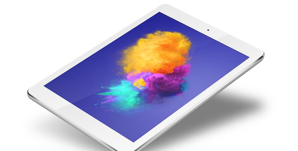 "Ocean Pro 11 - 12.3"" Touch Screen"