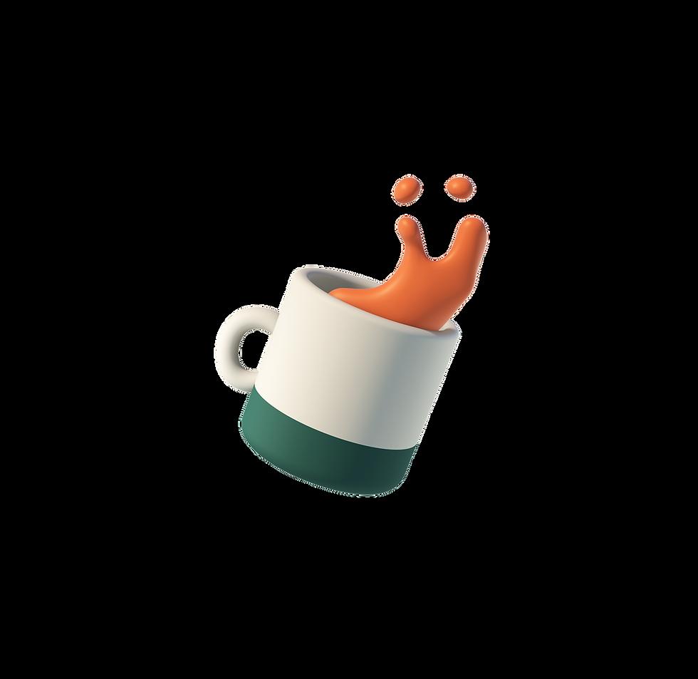 Logo-Entwicklung - NicoMediaDesign