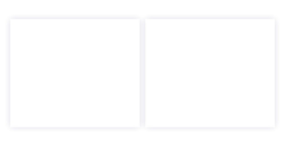 boxes 22.png