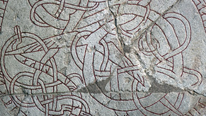 Art & Culture in Prehistoric Halland