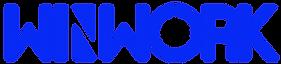 win-logo-png copy rgb.png