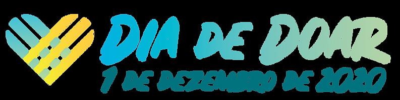 DDD_logo_horizontal.png
