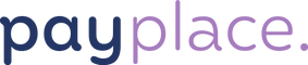logo PAYPLACE FINAL.png
