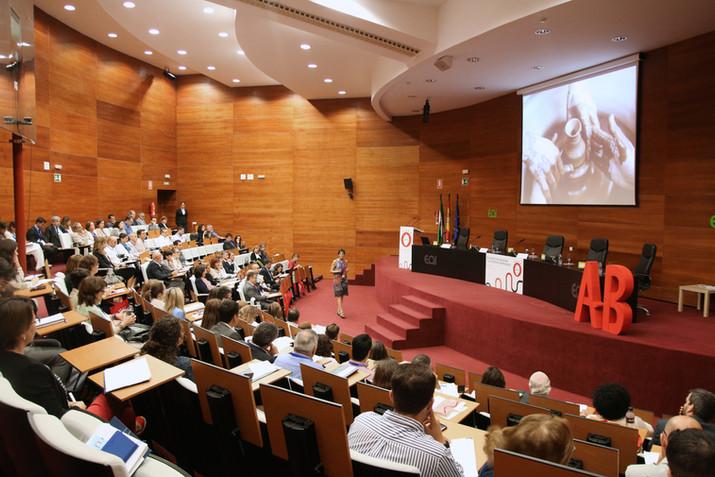 Ágora Bienestar 2018 se celebra con gran éxito de público y con grandes aportaciones en bienestar la