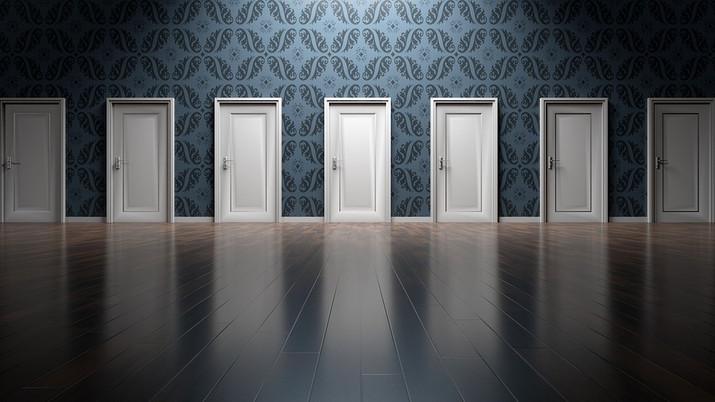 ¿Cómo debemos afrontar los conflictos en las empresas?