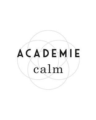 logo calm académie.jpg