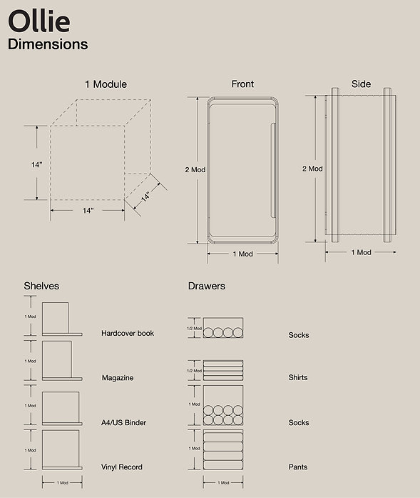 Dimensions@3x-100.jpg