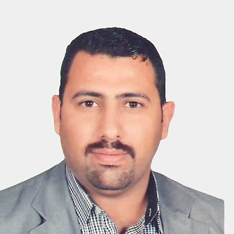 DR. AQEEL AL-EDGARI