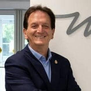 PAUL BORELLI