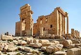 Temple_of_Bel_in_Palmyra.jpg