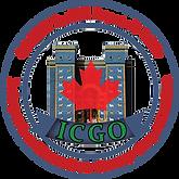 New LOGO- Integrative-01.png
