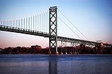 Ambassador-Bridge-Detroit-River-Internat