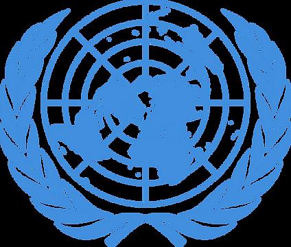 UN_emblem_blue.png