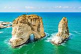 تجميل-الوجه-في-لبنان.jpg