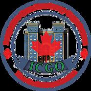 ICGO -  LOGO-PNG.png