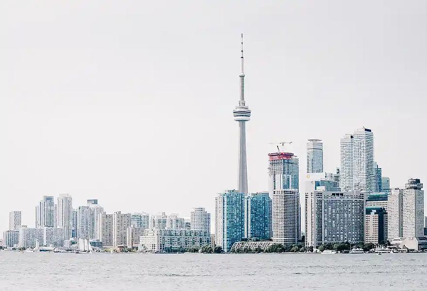 Toronto Background.webp