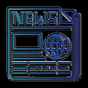 newspaper-icon-news-icon-logo-rectangle-