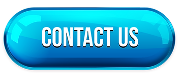 Contact-Us-PNG-Download-Free-Image.png