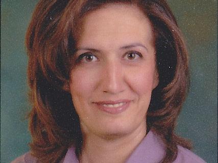 MS. ELZA MOURADIAN