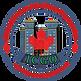 Integrative Canadian Group Organization - logo
