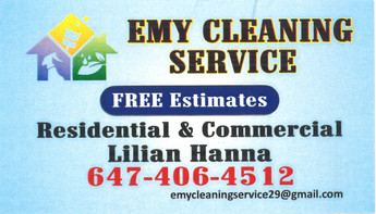 Emy Cleaning Service.jpg